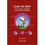 Cufer de ladin