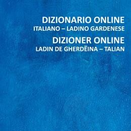 Dizioner Online